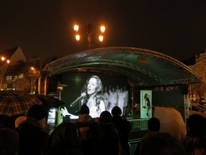 Premiéra videoklipu Svetlo od Anky Repkovej
