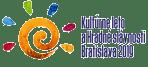 Bratislava - Kultúrne leto 2019