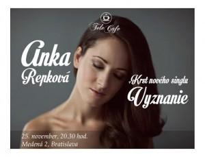Narodeninovy_koncert_Anky_Repkovej