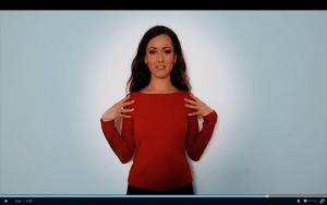 Online video kurz Otvor svoj hlas Anky Repkovej