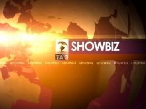 Showbis na TA 3