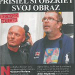 Star 25-26_2013, 26.6.2013