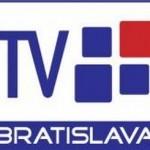 TVBA logo na web vacsie