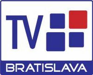 TV Bratislava