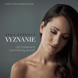 Vyznanie-comming-soon