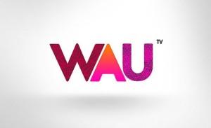 TV WAU