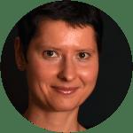 Zuzana Sekerová pre www.ankarepkova.sk