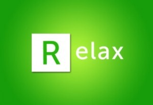relácia Relax TV Ružinov