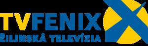 TV Fenix